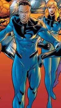 Reed Richards (Earth-982) from Fantastic Five Vol 2 1 001.jpg