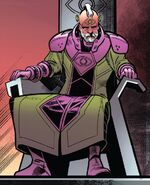 Revos (Earth-616) from Fantastic Four Vol 6 18 001