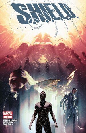 S.H.I.E.L.D. by Hickman & Weaver Vol 1 6.jpg