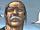 Saburo Ishiyama (Earth-616)