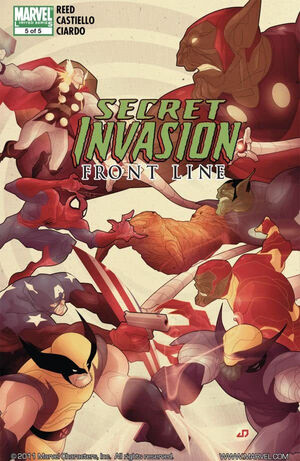 Secret Invasion Front Line Vol 1 5.jpg