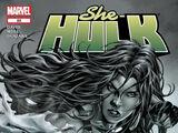 She-Hulk Vol 2 22