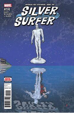 Silver Surfer Vol 8 14.jpg