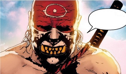 Sohei (Earth-21923) from Old Man Logan Vol 2 10 0001.jpg