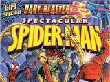 Spectacular Spider-Man (UK) Vol 1 216