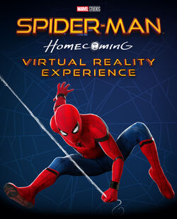 Spider-Man Homecoming Virtual Reality Experience 001.jpg