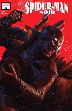 Spider-Man Noir Vol 2 5.jpg