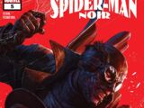 Spider-Man Noir Vol 2 5