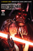 Star Wars Doctor Aphra Vol 1 37