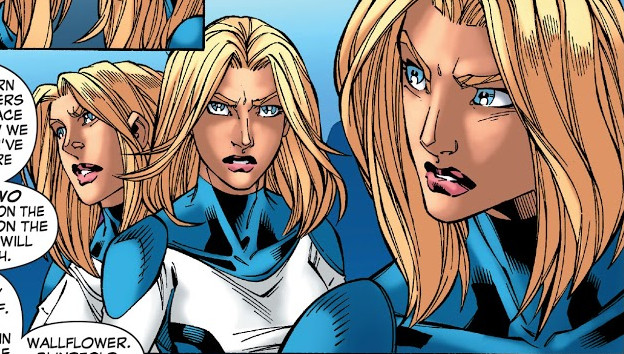 Stepford Cuckoos (Earth-616) from New X-Men Vol 2 23 0001.jpg