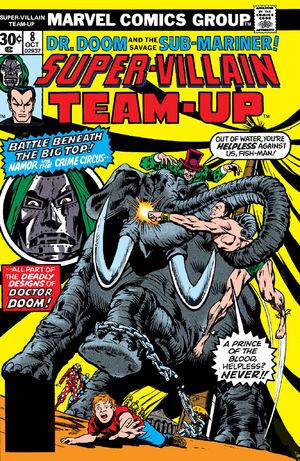 Super-Villain Team-Up Vol 1 8.jpg