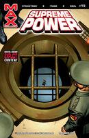 Supreme Power Vol 1 15