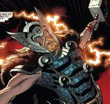 Thor Odinson (Earth-16001)