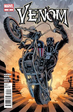 Venom Vol 2 10.jpg