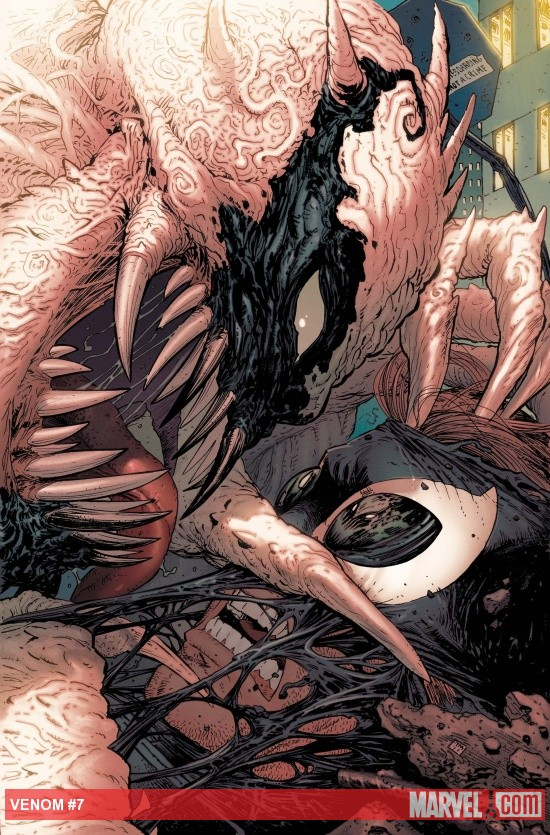 Venom Vol 2 7 Textless.jpg