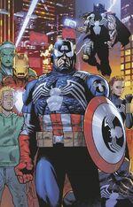 Avengers (Earth-1051)