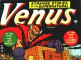 Venus Vol 1 12