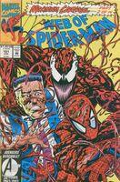 Web of Spider-Man Vol 1 101