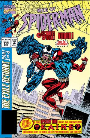 Web of Spider-Man Vol 1 119.jpg