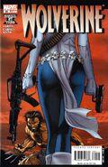 Wolverine Vol 3 64