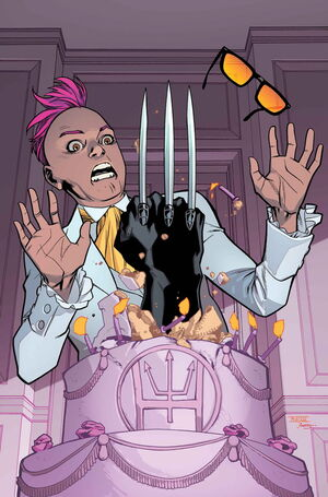 Wolverine and the X-Men Vol 2 9 Textless.jpg
