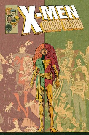 X-Men Grand Design - Second Genesis Vol 1 1.jpg