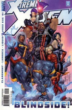 X-Treme X-Men Vol 1 2.jpg