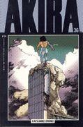 Akira Vol 1 36