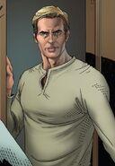 Alexander Summers (Earth-616) from Uncanny X-Men Vol 5 15