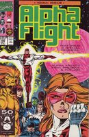 Alpha Flight Vol 1 100