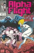 Alpha Flight Vol 1 64