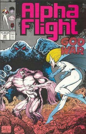 Alpha Flight Vol 1 64.jpg