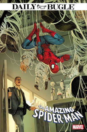 Amazing Spider-Man Daily Bugle Vol 1 4.jpg