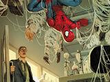 Amazing Spider-Man: Daily Bugle Vol 1 4