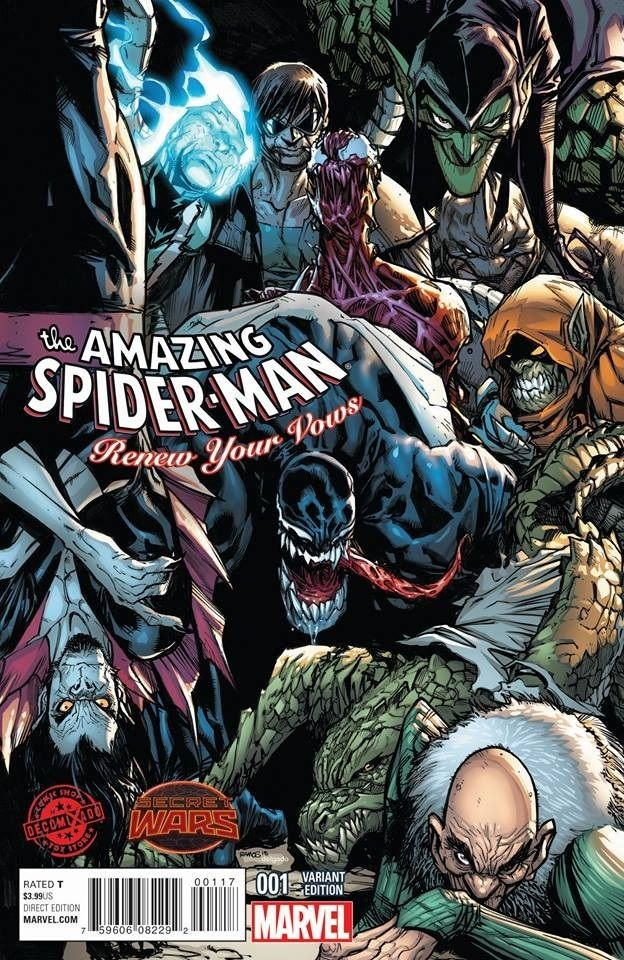 Amazing Spider-Man Renew Your Vows Vol 1 1 Decomixado Exclusive Variant.jpg