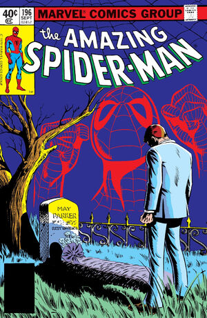 Amazing Spider-Man Vol 1 196.jpg