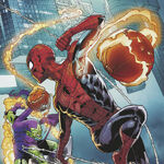 Amazing Spider-Man Vol 1 798 Young Guns Variant.jpg
