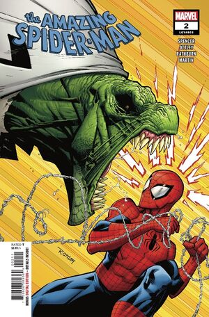 Amazing Spider-Man Vol 5 2.jpg