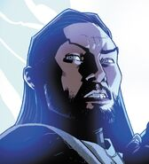Anthony Stark (Earth-616) from Iron Man 2020 Vol 2 1 003