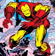 Anthony Stark (Earth-616) from Iron Man Vol 1 53 001