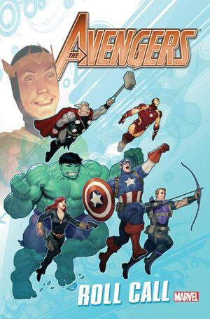 Avengers Roll Call Vol 1 1.jpg