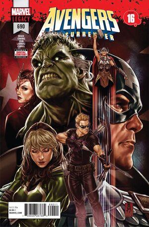 Avengers Vol 1 690.jpg