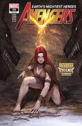 Avengers Vol 8 39