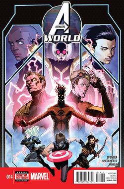 Avengers World Vol 1 14.jpg