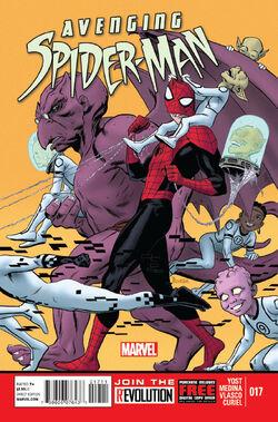 Avenging Spider-Man Vol 1 17.jpg
