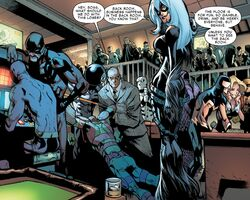 Black Cat's Gang (Earth-616) from Amazing Spider-Man Vol 3 16 001.jpg