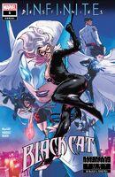 Black Cat Annual Vol 2 1