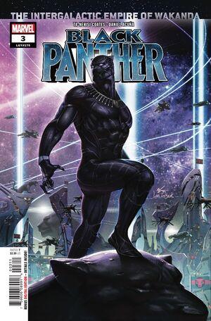 Black Panther Vol 7 3.jpg
