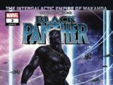 Black Panther Vol 7 3