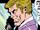 Bob Todd (Earth-616)
